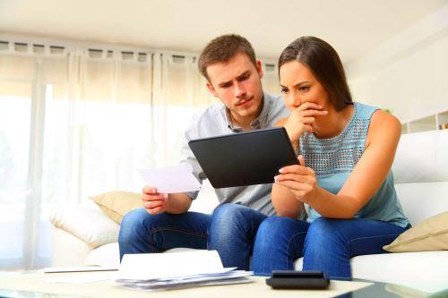 Как получить кредит в Альметьевске с плохой кредитной историей