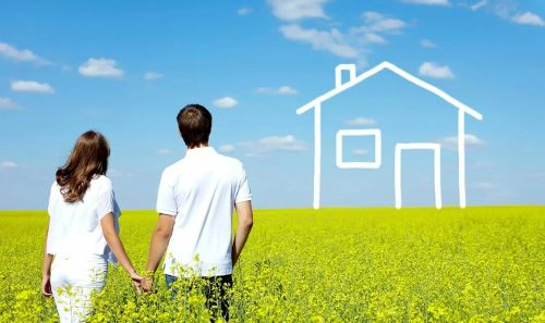 Плюсы и минусы получения ипотеки в Альметьевске в кризис