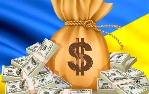 Как гражданину Украины получить займ в Альметьевске